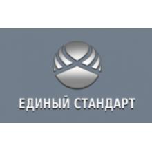 «Единый стандарт» город Тверь